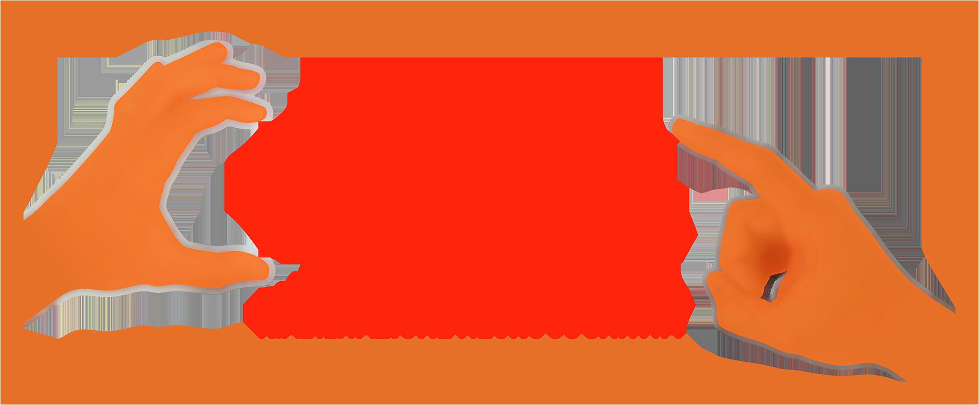 Riabilitazione Neurocognitiva Roma